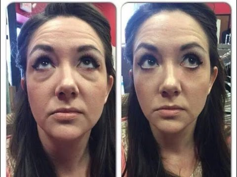Jeunesse Instantly Ageless Review Is It The Best Under