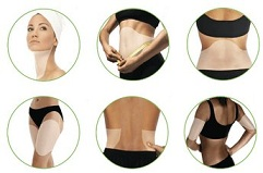 It Works Body Wraps Review Does It Really Work For Weight Loss