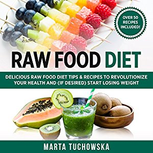 Raw food diet for weight loss review skinnyandsassy raw foods forumfinder Choice Image
